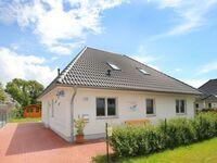 Ferienhaus Am kleinen Nordkap, Haus: 96 m², 4-Raum, 6 Pers., Terrasse, Garten, H in Breege - Juliusruh auf Rügen - kleines Detailbild