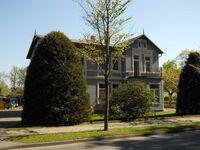 Villa Waldrose Whg. WR-02, Waldrose Whg. 02 in Kühlungsborn (Ostseebad) - kleines Detailbild
