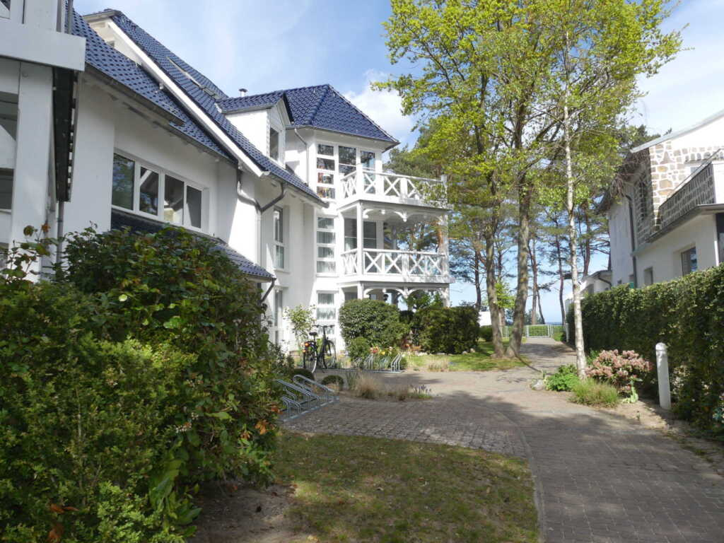Strelasund 09