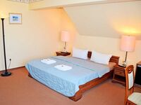 Das kleine Hotel und Ferienwohnungen auf M�nchgut!, 12 Doppelzimmer B in Lobbe auf R�gen - kleines Detailbild