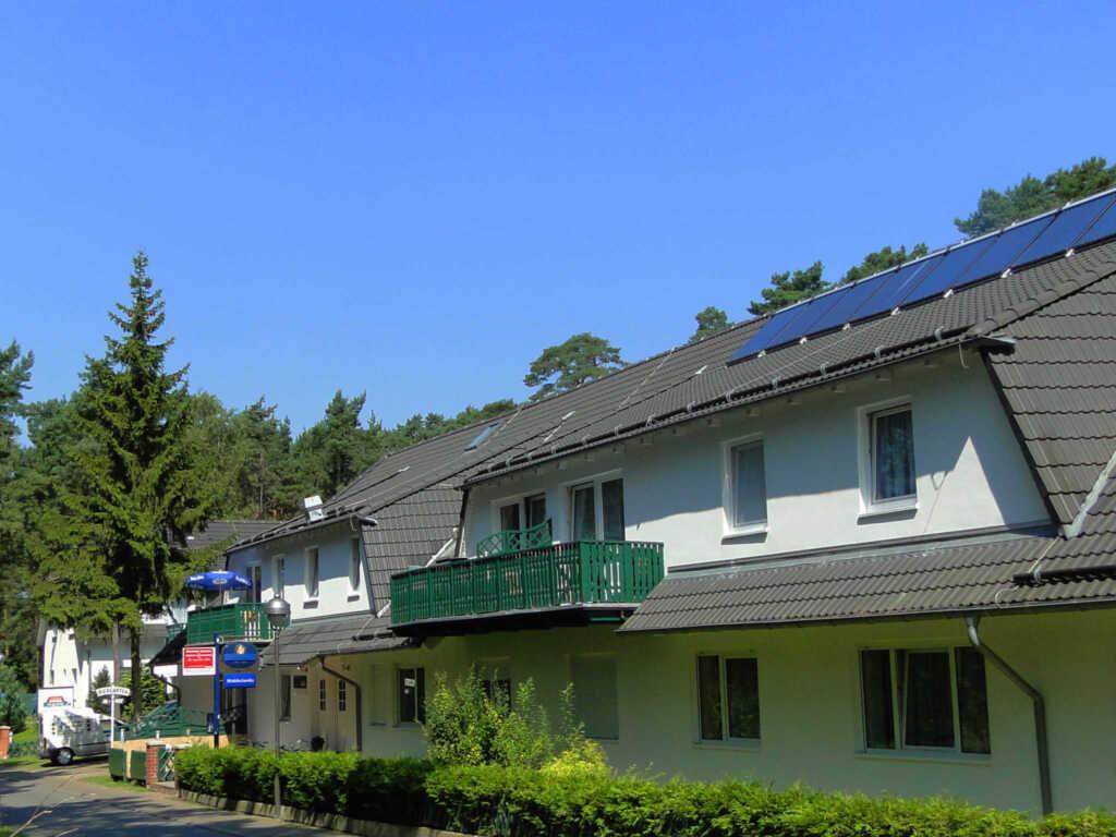 Ferienpark Waldperle, 2-R-FeWoTA04