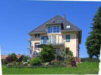 Villa Geisenhof, Premium-Ferienwohnung GR�N in Miltenberg-Schippach - kleines Detailbild