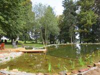 Villa Geisenhof, Premium-Ferienwohnung GELB in Miltenberg-Schippach - kleines Detailbild