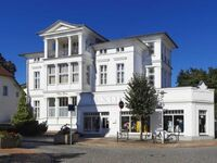 Bansin - RU_01 (Villa Anna), Villa Anna 01 in Bansin (Seebad) - kleines Detailbild
