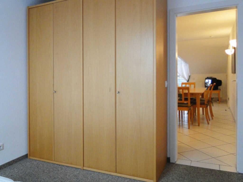 Residenz Waldhaus (RSchneider), 3-Zimmer-Whg. Nr.