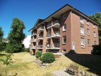 Haus Roland - Wohnung 23, Wohnung 23 in Zinnowitz (Seebad) - kleines Detailbild