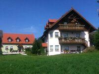 Ferienwohnung Greger in Fuchsm�hl - kleines Detailbild