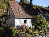Ferienhaus 'Zur Eule' in Wieda - kleines Detailbild