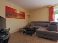 BÖ Seestraße Ferienhaus Findling in Börgerende-Rethwisch - kleines Detailbild
