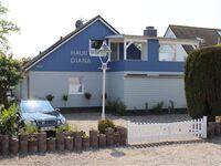 (STR90b) - Haus Diana in Niendorf-Ostsee - kleines Detailbild