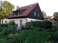 Ferienwohnung Himmelpfort in Himmelpfort - kleines Detailbild