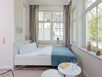 Villa Waldstraße, 9, 1R(2) in Bansin (Seebad) - kleines Detailbild