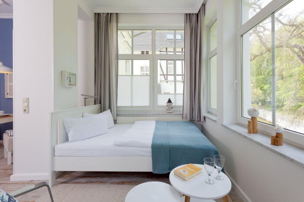 Villa Waldstraße, 9, 1R(2)