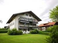Ambiente Janine in Bad Wiessee - kleines Detailbild