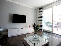 Villa Seeadler WE 02, 2-Zimmer-Wohnung in Börgerende - kleines Detailbild