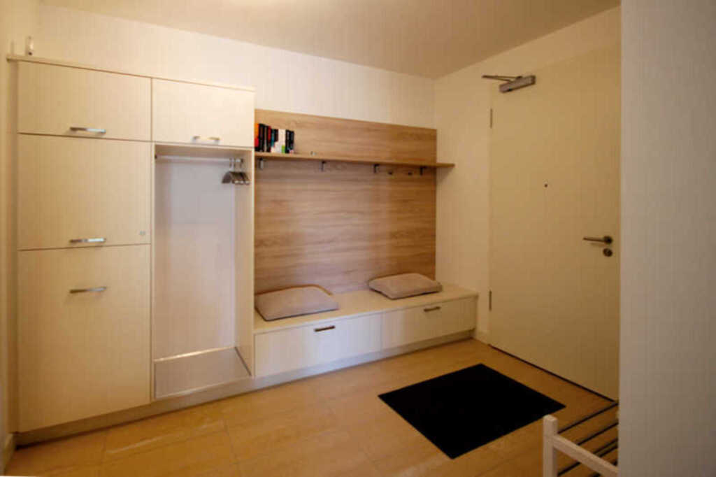 Villa Seeadler WE 02, 2-Zimmer-Wohnung