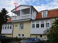 Ferienwohnung Haus Liebeskind 80 im Ostseebad Binz auf Rügen, Liebeskind 80 in Binz (Ostseebad) - kleines Detailbild