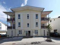 Ferienwohnung Elisenhof 45461, Elisenhof Wohnung 1 in Göhren (Ostseebad) - kleines Detailbild