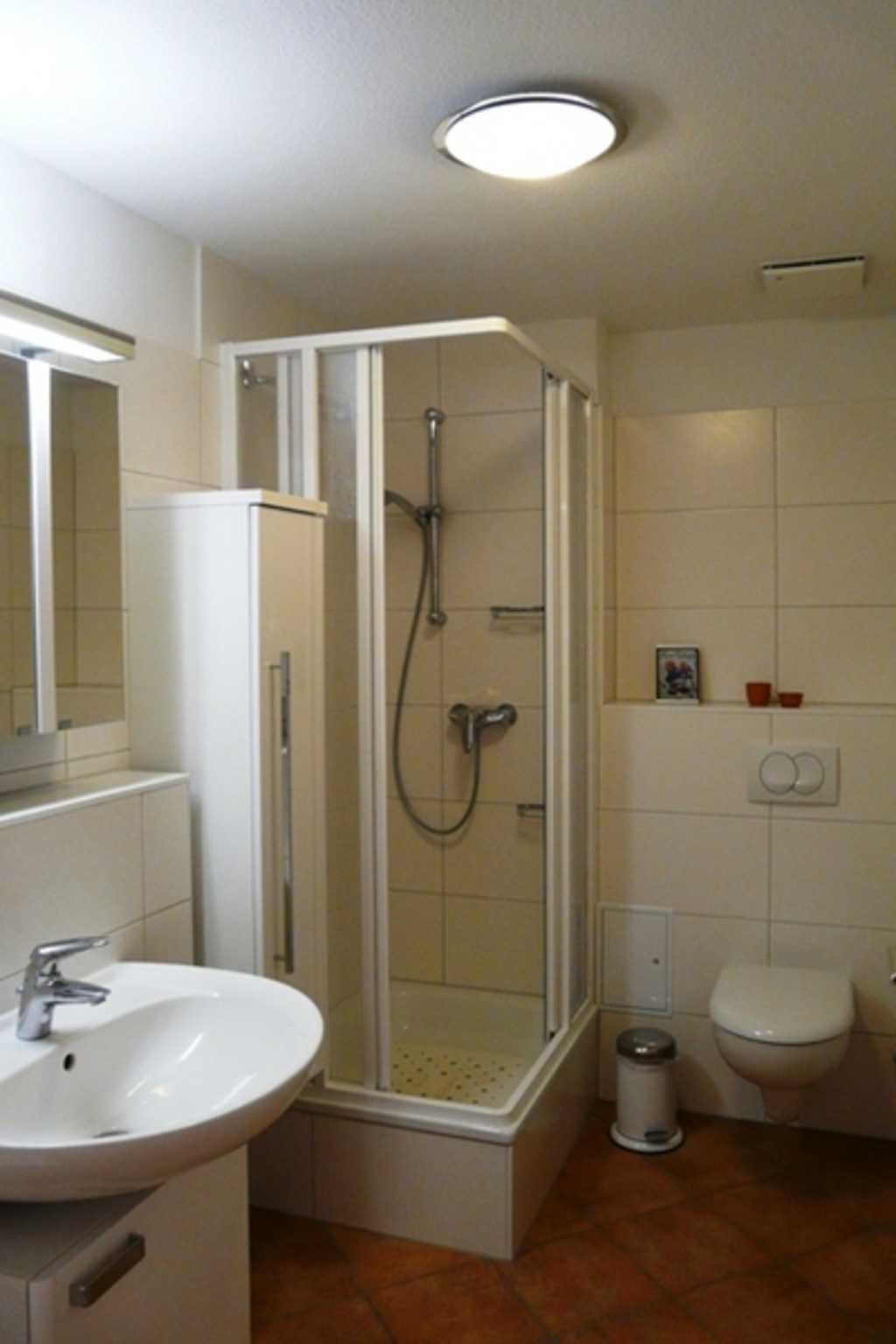Haus Bucheneck, Apartment WE 11 Goerick GM 69311,