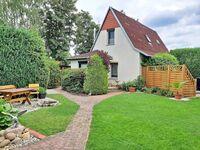 Ferienhaus Waren SEE 7581, SEE 7581 in Waren (M�ritz) OT Warenshof - kleines Detailbild