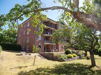 Haus Roland - Wohnung 20, 22, 25, Wohnung 25 in Zinnowitz (Seebad) - kleines Detailbild