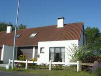 Ferienhaus Schmitt in Middelkerke-Westende - kleines Detailbild