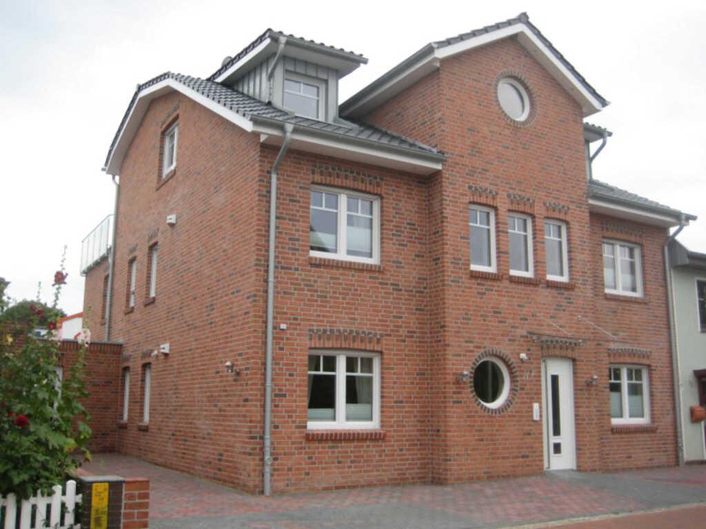 BUE - Haus St�ven, 001 li (BC.3)