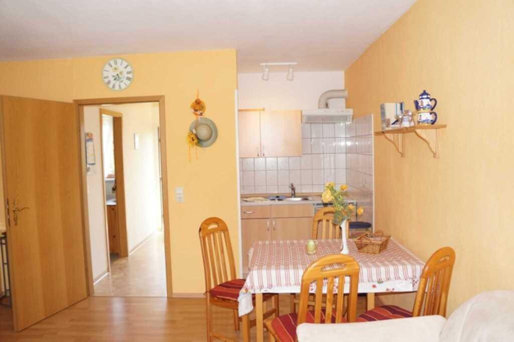 Ferienhaus 2 UKNR 45529, Haus II, 45529
