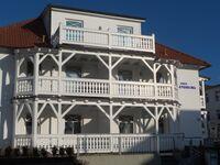 Ferienwohnung Villa Strandburg 34 im Ostseebad Binz, Rügen, Strandburg 34 in Binz (Ostseebad) - kleines Detailbild
