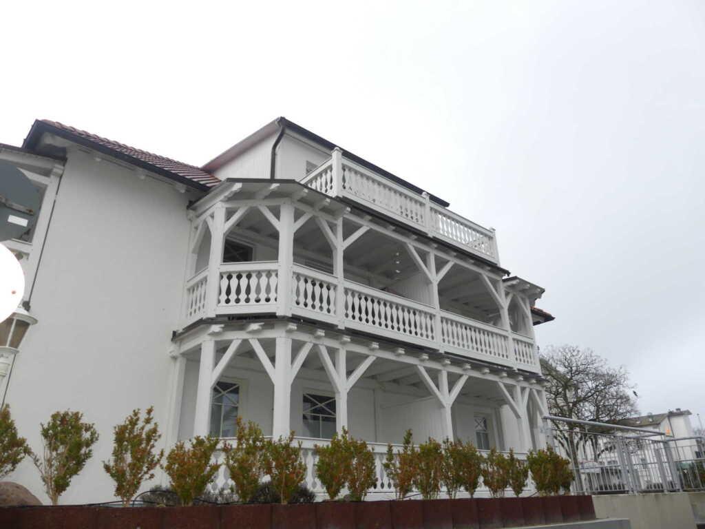 Strandburg 34