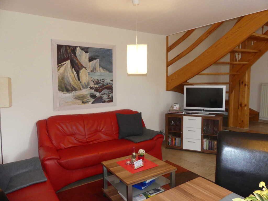 Fischerhaus 01