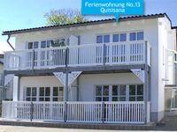 Haus Quisisana - Ferienwohnung 45464, Whg. 13 in Göhren (Ostseebad) - kleines Detailbild