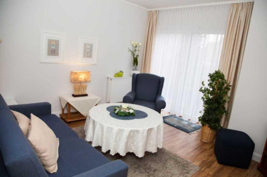 BUE - Haus Hollmann, 004 2-Raum