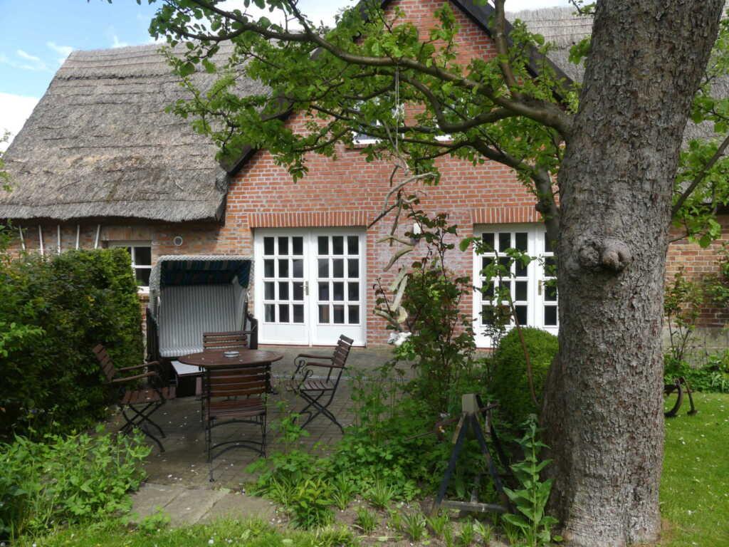 Fischerhaus 02