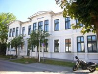 Haus Ostpreußen, Wohnung Stephanie in Ahlbeck (Seebad) - kleines Detailbild