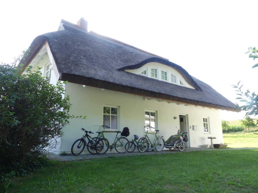 Haus der Winde