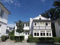 Ferienwohnung Villa Ravensberg im Ostseebad Binz auf Rügen, Villa Ravensberg in Binz (Ostseebad) - kleines Detailbild