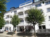 Villa Allegra, Allegra App.18- 2 Zi in Binz (Ostseebad) - kleines Detailbild