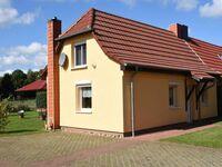 Ferienhaus 'Weihmann' in Lärz OT Neu-Gaarz - kleines Detailbild