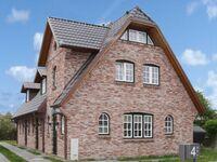 Hausteil 1 Landhaus Heide-Marie, Haus 1 Heide-Marie in Westerland - kleines Detailbild