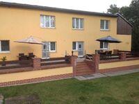 gem�tliche Ferienwohnungen mit eigenem Strand, Ferienwohnung 2 in Friedrichswalde - kleines Detailbild