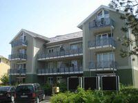 Appartement 11 in der Strandstra�e in Graal-M�ritz (Ostseeheilbad) - kleines Detailbild