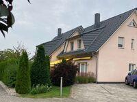 Sommergarten 33, Strandläufer in Karlshagen - kleines Detailbild