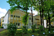 Villa Störtebecker Nr. 03 - 08 TOPWOHNUNG, Apparte