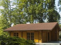 Ferienhaus weißerstegsieben, weißerstegsieben in Sellin (Ostseebad) - kleines Detailbild