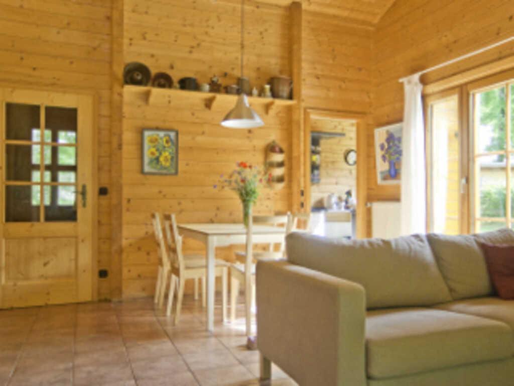 Ferienhaus wei erstegsieben wei erstegsieben in sellin for Sellin ferienhaus