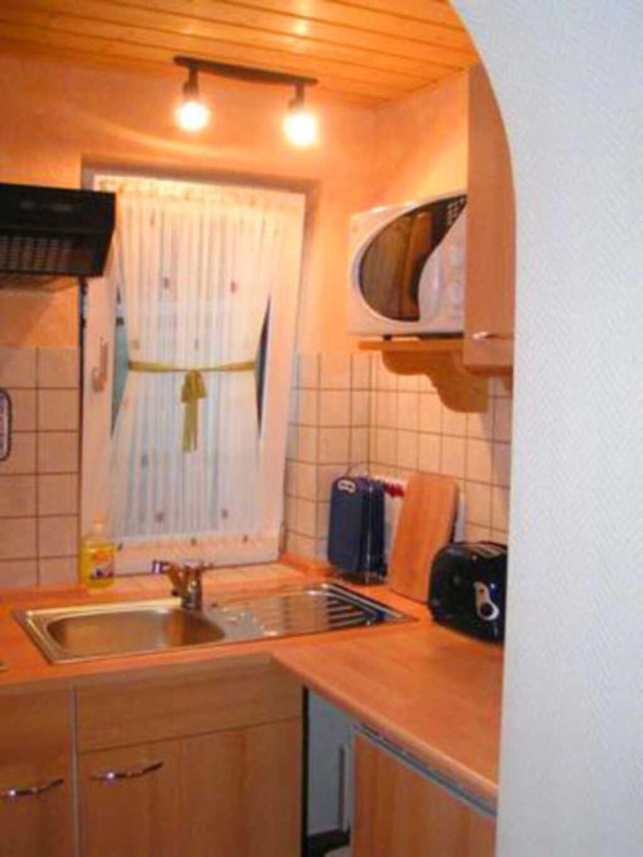 Ferienhaus Born FDZ 181, FDZ 191