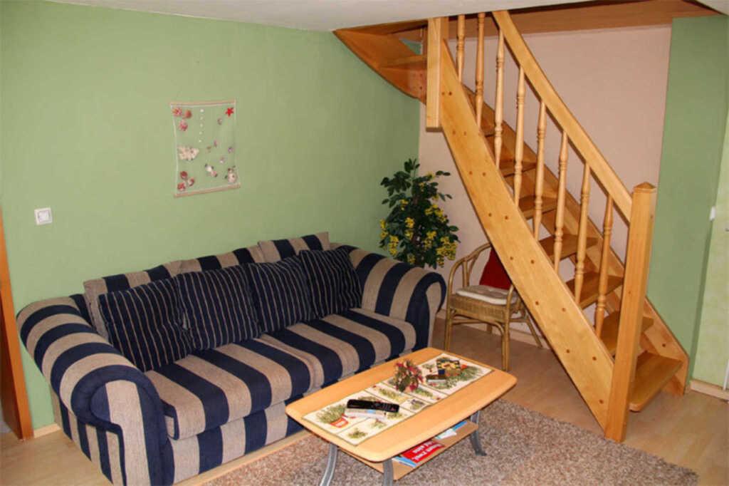 Ferienhaus Waren SEE 7641, SEE 7641