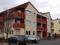 AVIVA Apartment Hotel, 202 Apartment für 2 Personen in Groß-Zimmern - kleines Detailbild