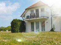 Ferienwohnung bis 6 Personen - Nähe Ostseestrand, Ferienwohnung in Neddesitz auf Rügen - kleines Detailbild